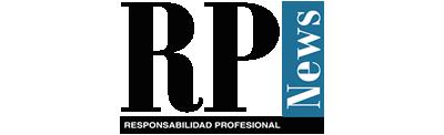 RPNews